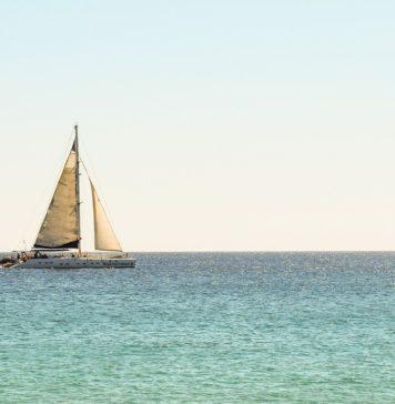 tour in barca a Capri