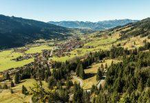 Comunità Montane